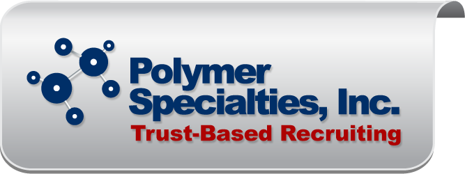 Polymer Specialities